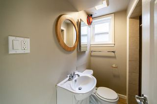 Photo 36: 11837 52 Street in Edmonton: Zone 06 House for sale : MLS®# E4180915