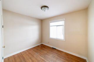 Photo 20: 11837 52 Street in Edmonton: Zone 06 House for sale : MLS®# E4180915
