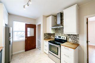 Photo 12: 11837 52 Street in Edmonton: Zone 06 House for sale : MLS®# E4180915