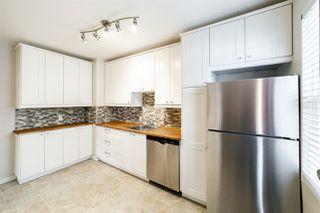 Photo 13: 11837 52 Street in Edmonton: Zone 06 House for sale : MLS®# E4180915