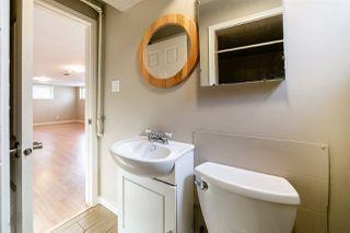 Photo 37: 11837 52 Street in Edmonton: Zone 06 House for sale : MLS®# E4180915