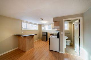 Photo 32: 11837 52 Street in Edmonton: Zone 06 House for sale : MLS®# E4180915
