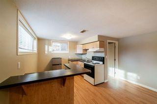 Photo 30: 11837 52 Street in Edmonton: Zone 06 House for sale : MLS®# E4180915