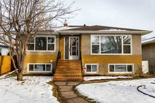 Photo 1: 11837 52 Street in Edmonton: Zone 06 House for sale : MLS®# E4180915