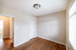 Photo 21: 11837 52 Street in Edmonton: Zone 06 House for sale : MLS®# E4180915
