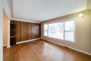 Photo 4: 11837 52 Street in Edmonton: Zone 06 House for sale : MLS®# E4180915