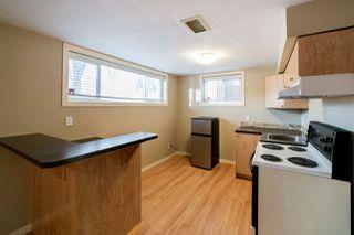 Photo 33: 11837 52 Street in Edmonton: Zone 06 House for sale : MLS®# E4180915
