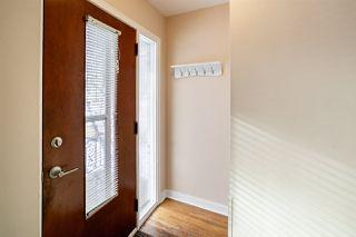 Photo 2: 11837 52 Street in Edmonton: Zone 06 House for sale : MLS®# E4180915