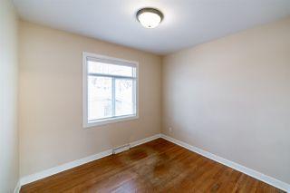 Photo 15: 11837 52 Street in Edmonton: Zone 06 House for sale : MLS®# E4180915