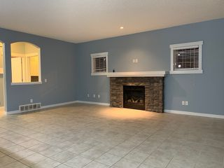 Photo 9: 8220 SUMMERSIDE GRANDE Boulevard in Edmonton: Zone 53 House for sale : MLS®# E4181044