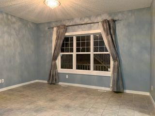 Photo 4: 8220 SUMMERSIDE GRANDE Boulevard in Edmonton: Zone 53 House for sale : MLS®# E4181044