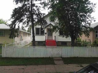 Photo 1: 12108 85 Street in Edmonton: Zone 05 House for sale : MLS®# E4181136