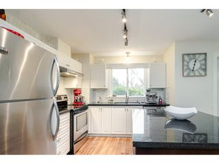 "Photo 11: 111 33718 KING Road in Abbotsford: Poplar Condo for sale in ""College Park"" : MLS®# R2425332"