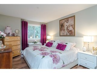 "Photo 13: 111 33718 KING Road in Abbotsford: Poplar Condo for sale in ""College Park"" : MLS®# R2425332"