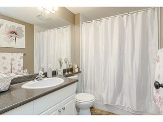 "Photo 15: 111 33718 KING Road in Abbotsford: Poplar Condo for sale in ""College Park"" : MLS®# R2425332"