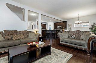 Photo 14: 9 CODETTE Way: Sherwood Park House for sale : MLS®# E4183381
