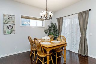 Photo 10: 9 CODETTE Way: Sherwood Park House for sale : MLS®# E4183381