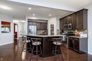Photo 6: 9 CODETTE Way: Sherwood Park House for sale : MLS®# E4183381