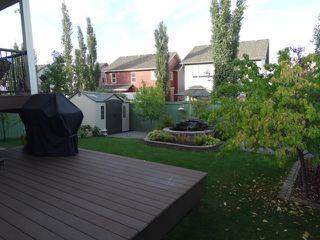 Photo 35: 9 CODETTE Way: Sherwood Park House for sale : MLS®# E4183381