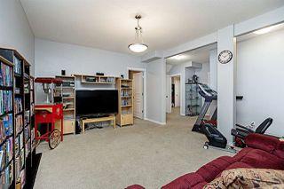 Photo 27: 9 CODETTE Way: Sherwood Park House for sale : MLS®# E4183381