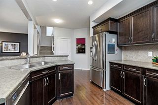 Photo 8: 9 CODETTE Way: Sherwood Park House for sale : MLS®# E4183381