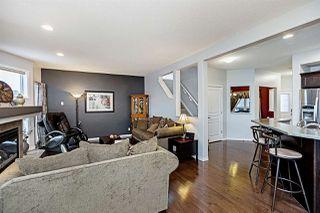 Photo 11: 9 CODETTE Way: Sherwood Park House for sale : MLS®# E4183381