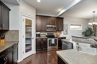 Photo 7: 9 CODETTE Way: Sherwood Park House for sale : MLS®# E4183381