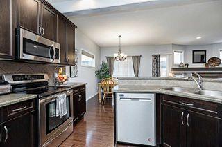 Photo 9: 9 CODETTE Way: Sherwood Park House for sale : MLS®# E4183381
