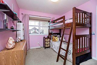 Photo 25: 9 CODETTE Way: Sherwood Park House for sale : MLS®# E4183381