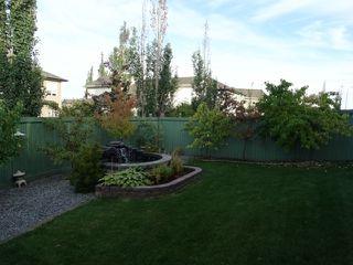 Photo 38: 9 CODETTE Way: Sherwood Park House for sale : MLS®# E4183381