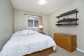 Photo 23: 9 CODETTE Way: Sherwood Park House for sale : MLS®# E4183381