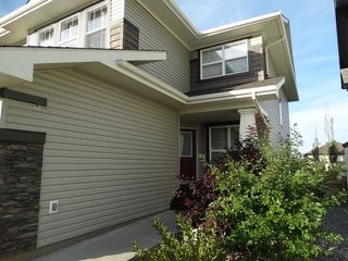 Photo 41: 9 CODETTE Way: Sherwood Park House for sale : MLS®# E4183381