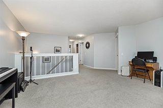 Photo 17: 9 CODETTE Way: Sherwood Park House for sale : MLS®# E4183381