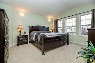 Photo 19: 9 CODETTE Way: Sherwood Park House for sale : MLS®# E4183381