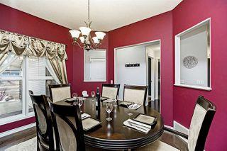 Photo 4: 9 CODETTE Way: Sherwood Park House for sale : MLS®# E4183381