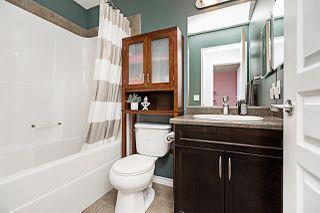 Photo 24: 9 CODETTE Way: Sherwood Park House for sale : MLS®# E4183381