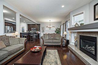 Photo 13: 9 CODETTE Way: Sherwood Park House for sale : MLS®# E4183381