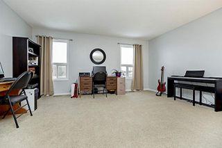 Photo 18: 9 CODETTE Way: Sherwood Park House for sale : MLS®# E4183381