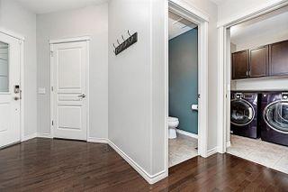 Photo 2: 9 CODETTE Way: Sherwood Park House for sale : MLS®# E4183381