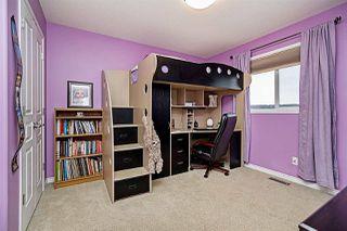 Photo 22: 9 CODETTE Way: Sherwood Park House for sale : MLS®# E4183381
