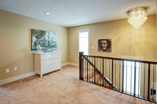 Photo 21: 3518 8 Avenue SW in Calgary: Spruce Cliff Semi Detached for sale : MLS®# C4278128
