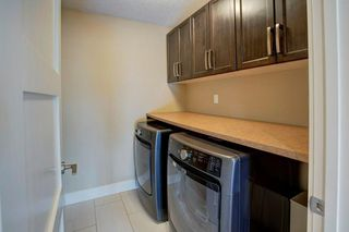 Photo 22: 3518 8 Avenue SW in Calgary: Spruce Cliff Semi Detached for sale : MLS®# C4278128