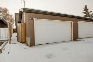 Photo 9: 3518 8 Avenue SW in Calgary: Spruce Cliff Semi Detached for sale : MLS®# C4278128