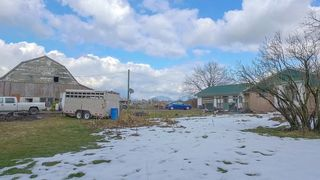 Photo 15: 40721 NO.1 Road in Abbotsford: Sumas Prairie House for sale : MLS®# R2436487