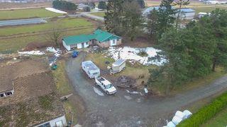 Photo 12: 40721 NO.1 Road in Abbotsford: Sumas Prairie House for sale : MLS®# R2436487