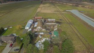 Photo 6: 40721 NO.1 Road in Abbotsford: Sumas Prairie House for sale : MLS®# R2436487
