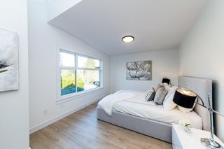 Photo 10: 4097 VIOLET Street in North Vancouver: Indian River House for sale : MLS®# R2437219