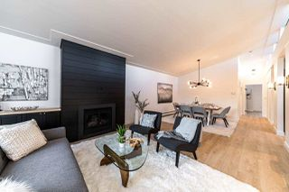 Photo 9: 4097 VIOLET Street in North Vancouver: Indian River House for sale : MLS®# R2437219