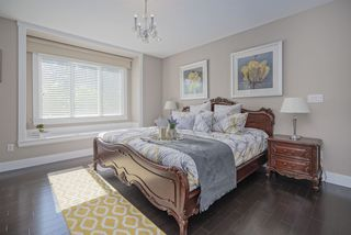 Photo 12: 1501 FREDERICK Road in North Vancouver: Lynn Valley House for sale : MLS®# R2445706