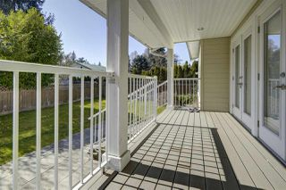 Photo 20: 1501 FREDERICK Road in North Vancouver: Lynn Valley House for sale : MLS®# R2445706